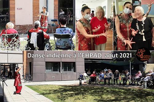 2021-08-Ehpad