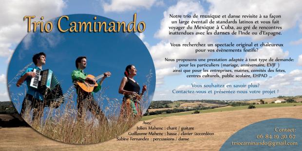 Flyer_trio_caminando_complet _RVB
