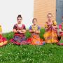 2018-06-ASM-Enfants-16