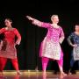2018-11-Comppagnie Tendanses Indiennes