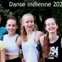 2021-Sainte Foy d'Aigrefeuille
