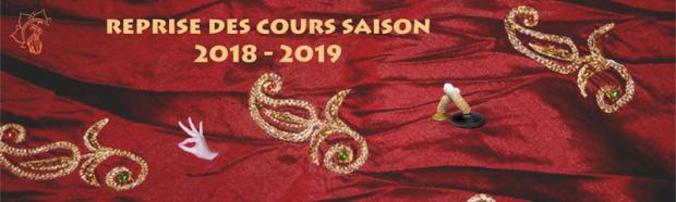 2018-09-Rentrée-cours