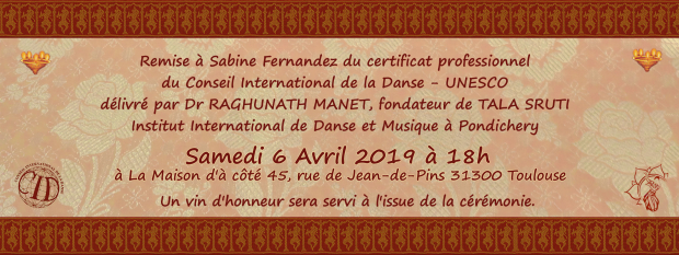 2019-04-Information-diplome