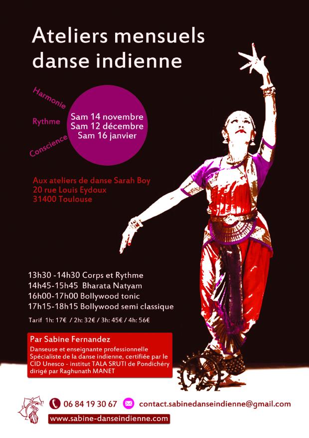 2020-10-Ateliers_mensuels_A4 copier