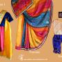 Costumes01SabineDanseIndienne